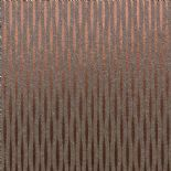Graphite Embossed Eco Paper & Mica Sparkles Wallpaper GRA2007 By Omexco For Brian Yates
